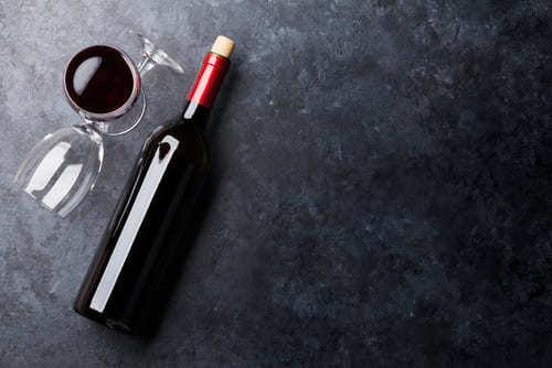 Валокордин и алкоголь: совместимость, через сколько можно, последствия