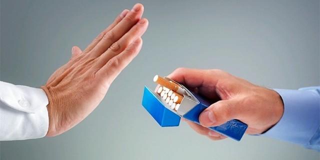 Что будет, если резко бросить курить: какие последствия, мнение