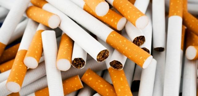 Срок годности сигарет: есть ли, хранения, в закрытой пачке