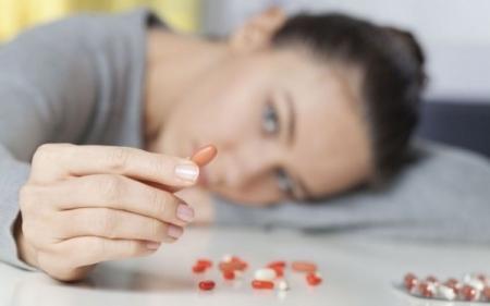 Феназепам и алкоголь: можно ли совмещать?