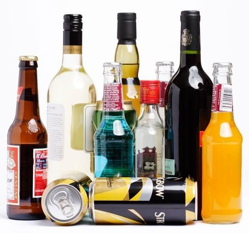 Виферон и алкоголь: совместимость, через сколько можно, последствия