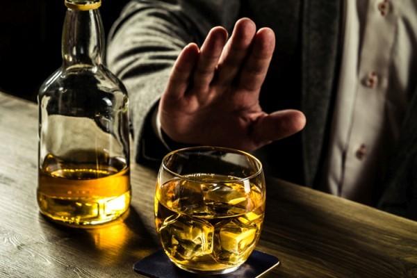 Смекта и алкоголь: совместимость, через сколько можно, последствия