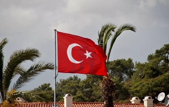 Сигареты в Турции: популярные, название, виды, вкусы, содержание никотина
