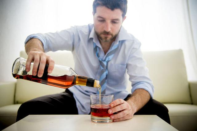ГелоМиртол и алкоголь: совместимость, через сколько можно, последствия