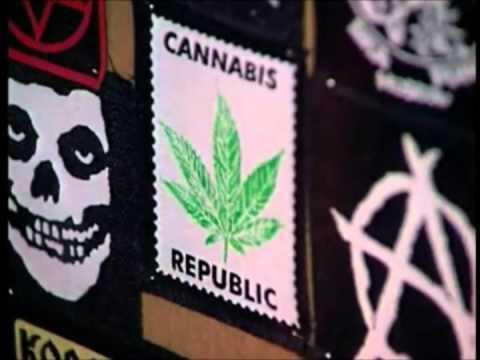 Передозировка марихуаной: можно ли умереть, смерть