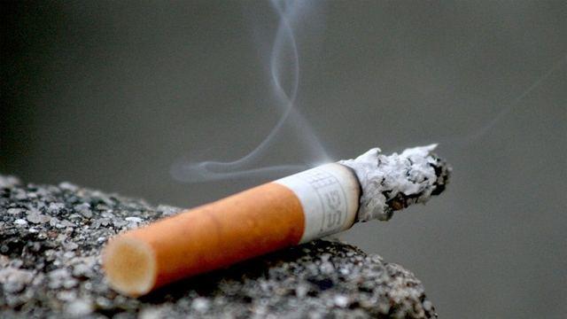 Самые легкие сигареты: названия, виды, вкусы, содержание никотина