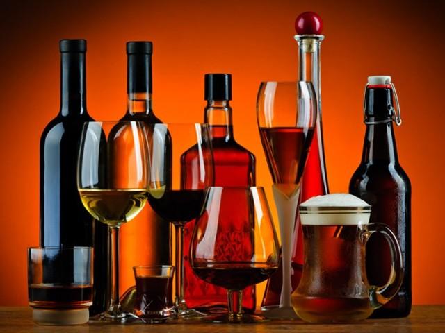 Пиразидол и алкоголь: совместимость, через сколько можно, последствия
