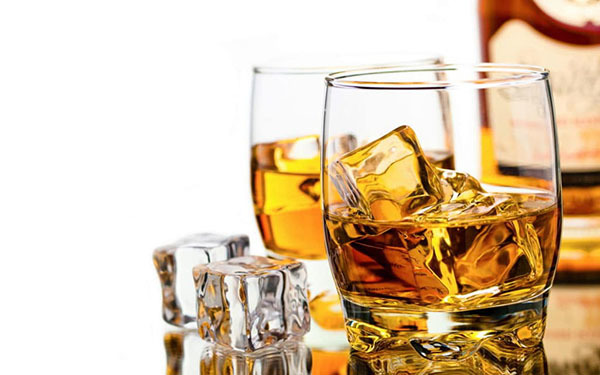 Ибуклин и алкоголь: совместимость, через сколько можно, последствия