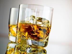 Пирацетам и алкоголь: совместимость, через сколько можно, последствия