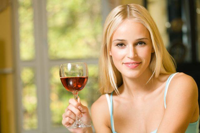 Дюфастон и алкоголь: совместимость, через сколько можно, последствия