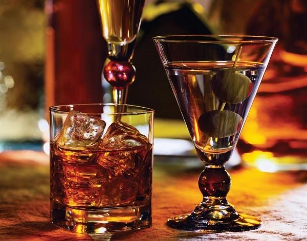 Д-пантенол и алкоголь: совместимость, через сколько можно, последствия