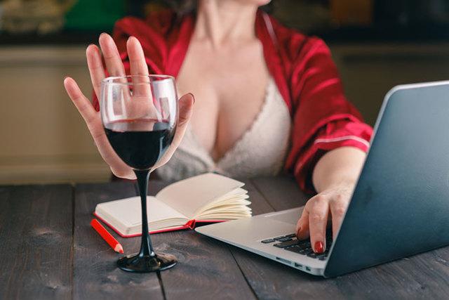 Урдокса и алкоголь: совместимость, через сколько можно, последствия