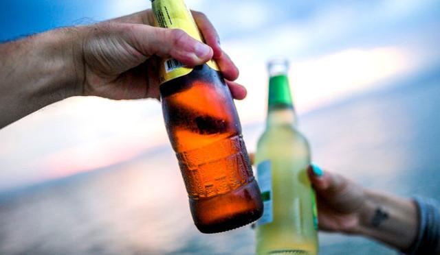 Доксициклин и алкоголь: совместимость, через сколько можно, последствия