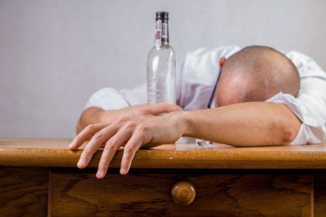Кетанов и алкоголь: совместимость, через сколько можно, последствия