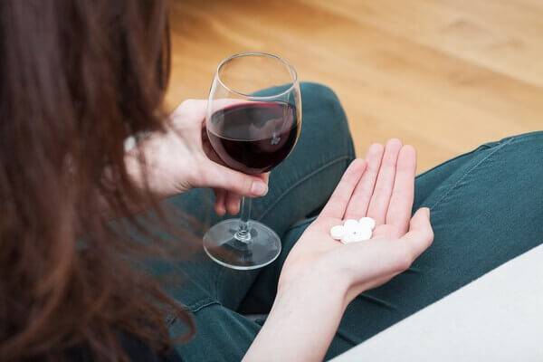 Сорбифер Дурулес и алкоголь: совместимость, через сколько можно, последствия