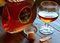 Вобэнзим и алкоголь: совместимость, через сколько можно, последствия