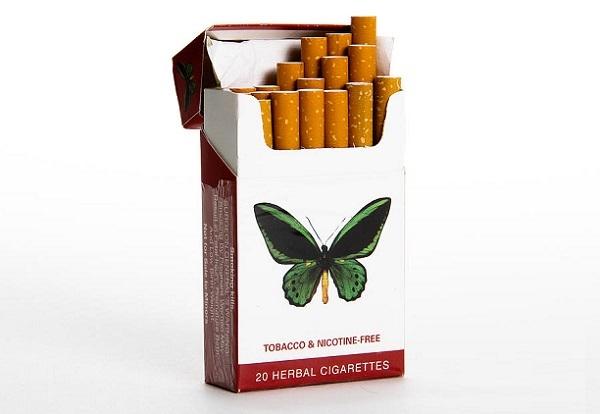 Сигареты Таволга: вкусы, содержание никотина, смолы