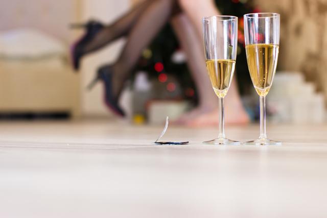 Белара и алкоголь: совместимость, через сколько можно, последствия