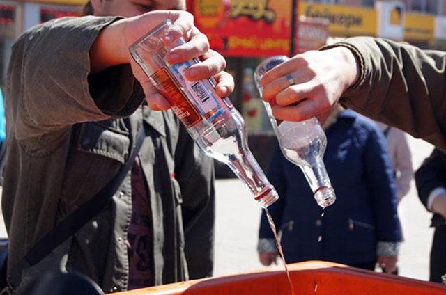 Церебролизин и алкоголь: совместимость, через сколько можно, последствия