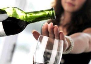 Зиртек и алкоголь: совместимость, через сколько можно, последствия