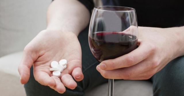 Супракс Солютаб и алкоголь: совместимость, через сколько можно, последствия
