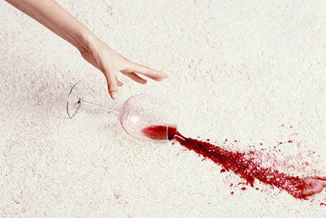 Верошпирон и алкоголь: совместимость, через сколько можно, последствия