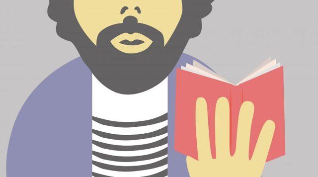 Книга чтобы бросить курить: как называется, помогает
