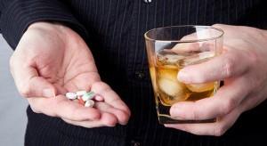 Диферелин и алкоголь: совместимость, через сколько можно, последствия