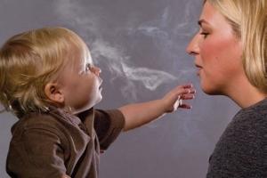 Пассивное курение и его влияние на здоровье: какой вред наносит, очищение