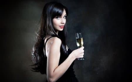 Эскапел и алкоголь: совместимость, через сколько можно, последствия