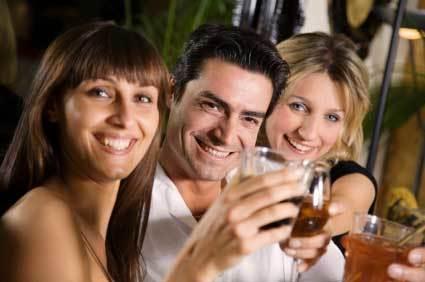 Тамифлю и алкоголь: совместимость, через сколько можно, последствия