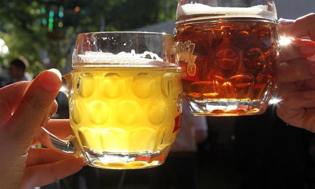 Мильгамма и алкоголь: совместимость, через сколько можно, последствия