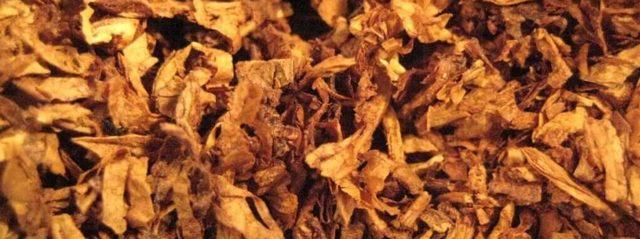 Лучшие жидкости для вейпа: вкусные, без запаха, вкусы