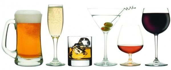 Полиоксидоний и алкоголь: совместимость, через сколько можно, последствия