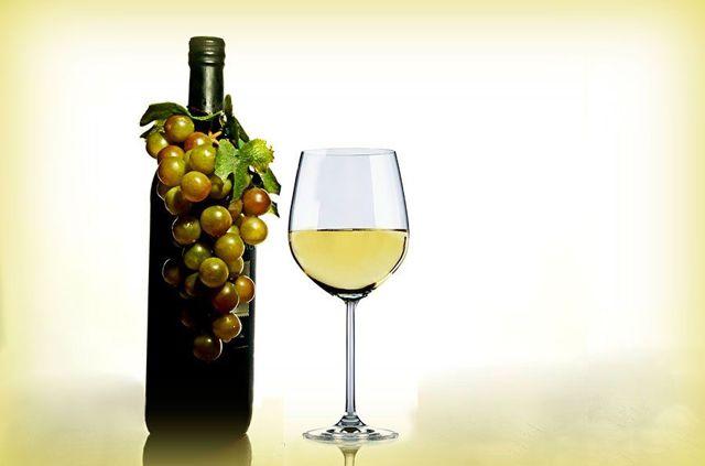 Индинол Форто и алкоголь: совместимость, через сколько можно, последствия