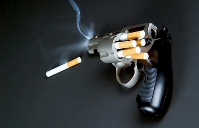 Таблетки против курения: как влияют на организм, бросить курить