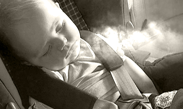 Вредно ли курить кальян: каждый день, много, часто