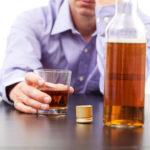 Стрезам и алкоголь: совместимость, через сколько можно, последствия