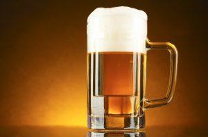 Кетотифен и алкоголь: совместимость, через сколько можно, последствия