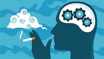Можно ли курить при рассеянном склерозе: атеросклероз сосудов