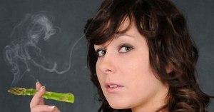Сигареты Диабло, diablo: вкусы, содержание никотина, смолы