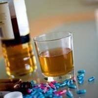 Вермокс и алкоголь: совместимость, через сколько можно, последствия