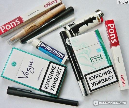 Электронные сигареты pons: одноразовые, вкусы, содержание никотина, смолы