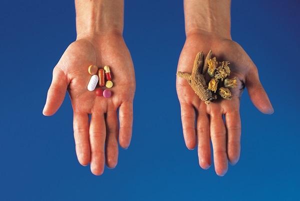 Как вызвать отвращение к сигаретам: курению, отбить желание