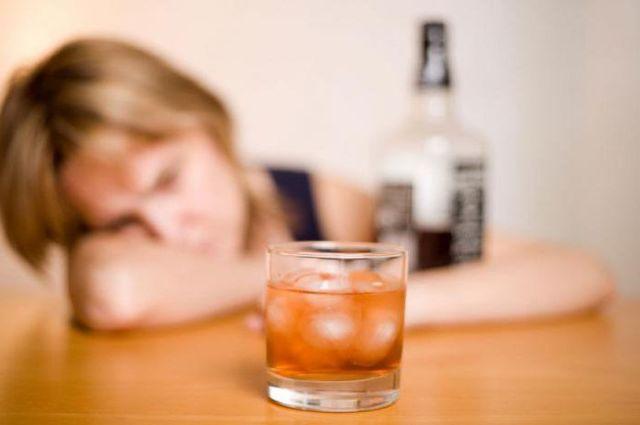 Темпалгин и алкоголь: совместимость, через сколько можно, последствия