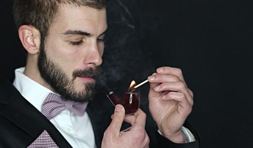 Рак от курения: легких, вызывает, зависимость