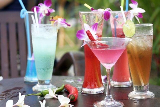 Чтобы не было похмелья: как пить, на следующий день, что сделать