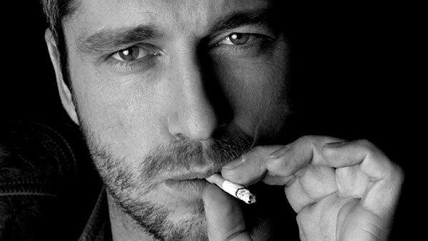 Мотивация бросить курить: для мужчин, женщин, парней