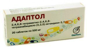 Лекарство от курения: эффективное средство против сигарет