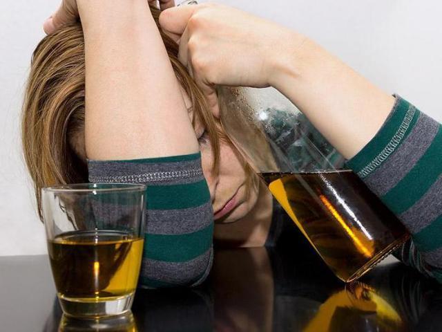 Циклоферон и алкоголь: совместимость, через сколько можно, последствия